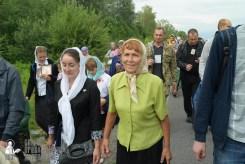easter_procession_ukraine_pochaev_sr_0542