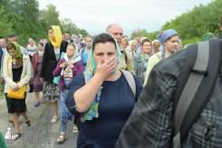easter_procession_ukraine_pochaev_sr_0544