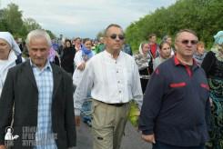 easter_procession_ukraine_pochaev_sr_0553