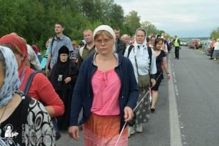 easter_procession_ukraine_pochaev_sr_0559