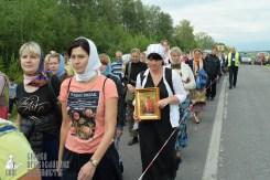 easter_procession_ukraine_pochaev_sr_0562