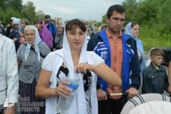 easter_procession_ukraine_pochaev_sr_0567