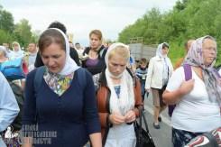 easter_procession_ukraine_pochaev_sr_0573
