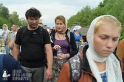 easter_procession_ukraine_pochaev_sr_0574