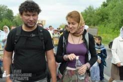 easter_procession_ukraine_pochaev_sr_0575