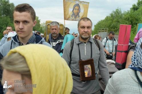 easter_procession_ukraine_pochaev_sr_0583