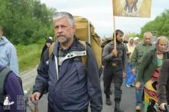 easter_procession_ukraine_pochaev_sr_0584
