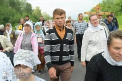 easter_procession_ukraine_pochaev_sr_0595