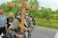easter_procession_ukraine_pochaev_sr_0596