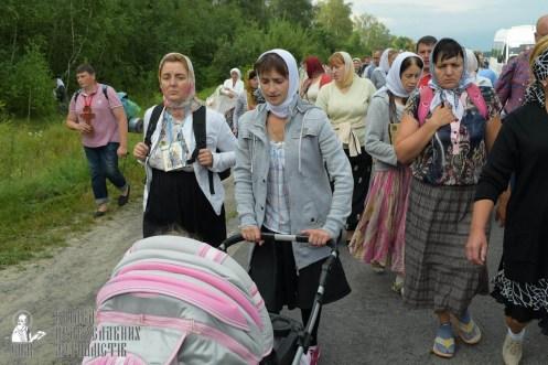 easter_procession_ukraine_pochaev_sr_0602