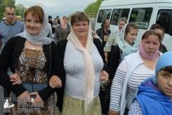easter_procession_ukraine_pochaev_sr_0609