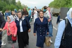 easter_procession_ukraine_pochaev_sr_0618