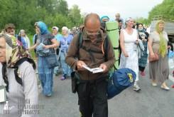 easter_procession_ukraine_pochaev_sr_0620