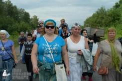 easter_procession_ukraine_pochaev_sr_0621