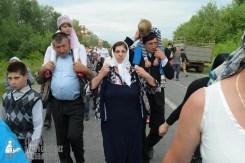 easter_procession_ukraine_pochaev_sr_0622