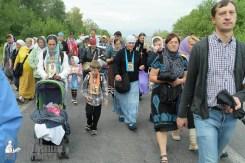 easter_procession_ukraine_pochaev_sr_0629