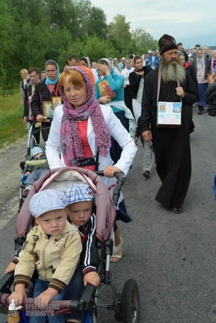 easter_procession_ukraine_pochaev_sr_0640
