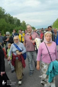 easter_procession_ukraine_pochaev_sr_0662