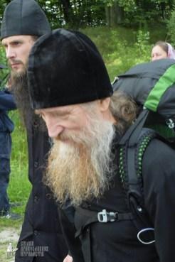 easter_procession_ukraine_pochaev_sr_0663