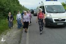 easter_procession_ukraine_pochaev_sr_0674