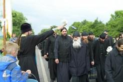 easter_procession_ukraine_pochaev_sr_0692