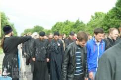 easter_procession_ukraine_pochaev_sr_0698