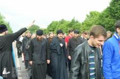 easter_procession_ukraine_pochaev_sr_0699