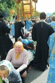 easter_procession_ukraine_pochaev_sr_0711
