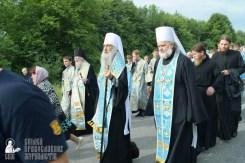 easter_procession_ukraine_pochaev_sr_0720