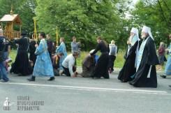 easter_procession_ukraine_pochaev_sr_0722