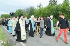 easter_procession_ukraine_pochaev_sr_0740