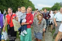 easter_procession_ukraine_pochaev_sr_0757