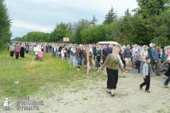 easter_procession_ukraine_pochaev_sr_0763