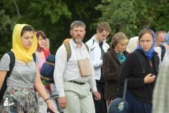 easter_procession_ukraine_pochaev_sr_0777