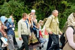 easter_procession_ukraine_pochaev_sr_0786