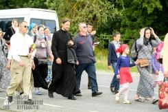 easter_procession_ukraine_pochaev_sr_0795