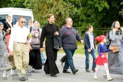 easter_procession_ukraine_pochaev_sr_0796