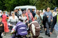 easter_procession_ukraine_pochaev_sr_0807