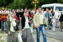easter_procession_ukraine_pochaev_sr_0811