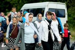 easter_procession_ukraine_pochaev_sr_0820