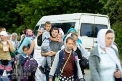 easter_procession_ukraine_pochaev_sr_0821
