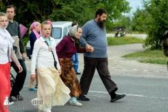 easter_procession_ukraine_pochaev_sr_0828