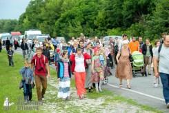 easter_procession_ukraine_pochaev_sr_0832