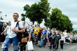 easter_procession_ukraine_pochaev_sr_0843