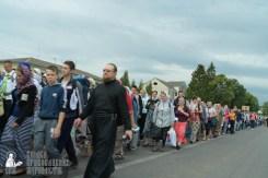 easter_procession_ukraine_pochaev_sr_0854