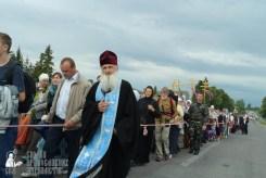 easter_procession_ukraine_pochaev_sr_0856