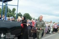 easter_procession_ukraine_pochaev_sr_0859