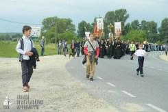 easter_procession_ukraine_pochaev_sr_0880