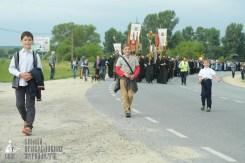 easter_procession_ukraine_pochaev_sr_0882