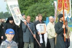 easter_procession_ukraine_pochaev_sr_0890